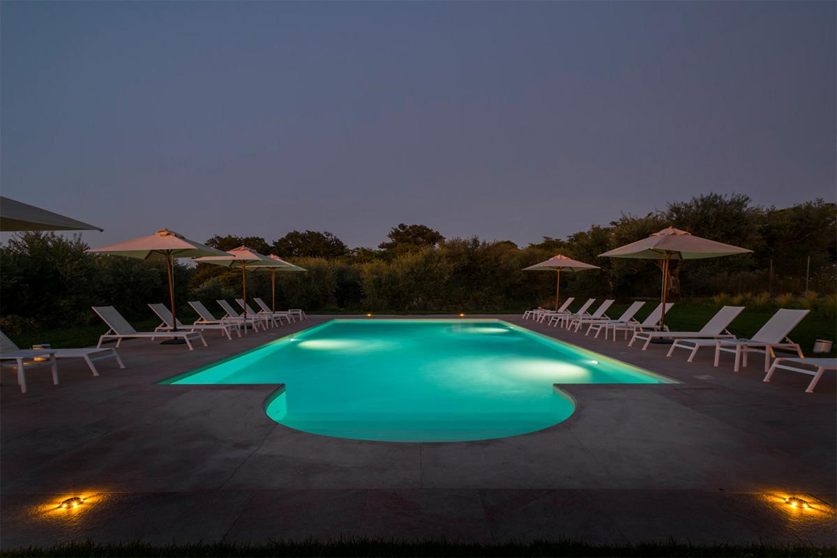 Il mulino della signora piscina 05